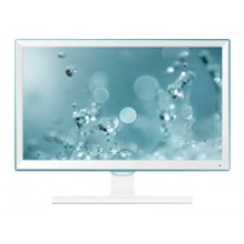 "Monitors SAMSUNG S22E391H 22"" Wide TFT white"