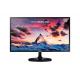 Monitors SAMSUNG S24F356FHR 59.9cm 24inch TFT 16:9 1920x1080 250cd/m2 4ms PLS 1000:1 black