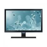 Monitors SAMSUNG S22E390H 21.5inch 16:9 Wide FHD