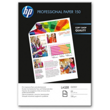 Papīrs HP Professional Glossy Laser A4