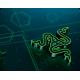 Peles paliknis gaming RAZER Mobile Gaming