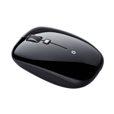 Pele Bluetooth FUJITSU BT3