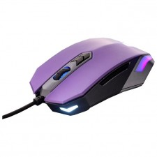 Pele gaming TESORO Gungnir H5 Optical