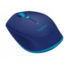 Pele Bluetooth LOGITECH M535 OPT.blue
