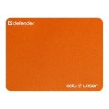 Peles paliknis DEFENDER   Opti-Laser