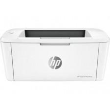 Lāzerprinteris HP LaserJet PRO M15A