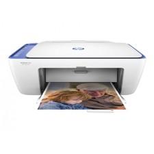 Printeris daudzfunkciju HP 2630