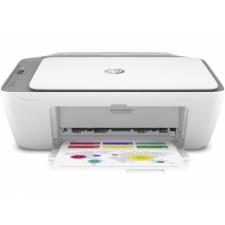 Daudzfunkciju printeris HP DeskJet 2720