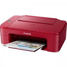Daudzfunkciju printeris CANON PIXMA TS3351 White