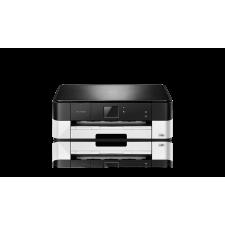Printeris daudzfunkciju Brother DCP-J4120DW 20/18ipm A3/A4 Duplex