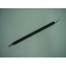 Magnetic roller HP CB435A/CB436A/CE285A/CE278A PR