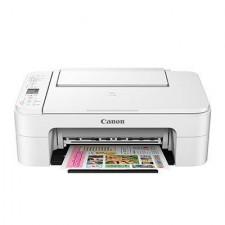 Printeris daudzfunkciju CANON PIXMA TS3151 white