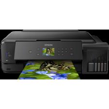 Daudzfunkciju printeris EPSON EcoTank L7180