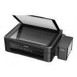 Daudzfunkciju printeris EPSON L382 Inkjet