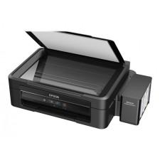 Printeris daudzfunkciju EPSON L382 Inkjet