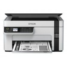 Daudzfunkciju printeris EPSON Ecotank M2120