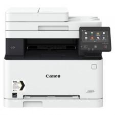Daudzfunkciju krāsu lāzerprinteris Canon MF633CDW