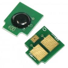 Chip HP P4014/4014n/4015n/4515n/4515x (CC364) BK 24k
