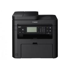Lāzerprinteris daudzfunkciju Canon I-Sensys MF237w
