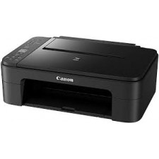 Daudzfunkciju printeris CANON PIXMA TS3350
