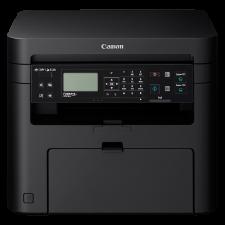 Daudzfunkciju lāzerprinteris Canon MF232w