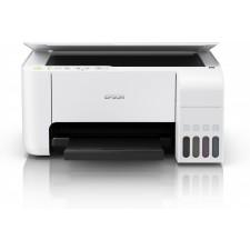 Daudzfunkciju printeris EPSON EcoTank L3156