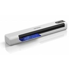 Skeneris EPSON WorkForce DS-70