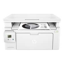 Lāzerprinteris daudzfunkciju HP LaserJet MFP M130nw