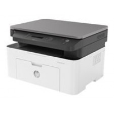 Daudzfunkciju lāzerprinteris HP MFP 135A