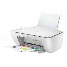 Daudzfunkciju printeris HP DeskJet 2710