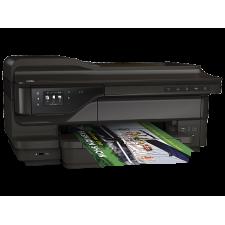 Printeris daudzfunkciju HP OJ 7612 e All in Wide Format A3