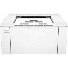 Lāzerprinteris HP LaserJet PRO M102a