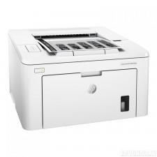 Lāzerprinteris HP LaserJet PRO M203DN