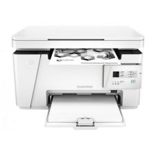 Lāzerprinteris daudzfunkciju HP LaserJet MFP M26a