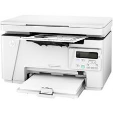 Daudzfunkciju lāzerprinteris HP LaserJet MFP M26NW