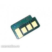 Chip SAMSUNG M2020/2020W/2022W/2070W (MLT-D111) ECO