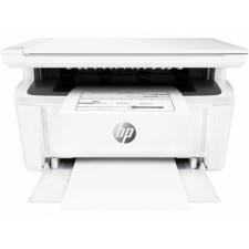 Daudzfunkciju lāzerprinteris HP MFP M28a