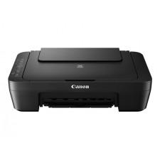 Printeris daudzfunkciju CANON MG3050