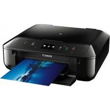 Printeris daudzfunkciju CANON PIXMA MG6850 black