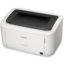 Lāzerprinteris Canon I-SENSYS LBP6030W
