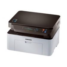 Lāzerprinteris daudzfunkciju Samsung SL-M2070