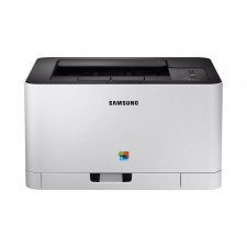 Lāzerprinteris Samsung SL-M430W color