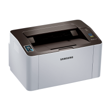 Lāzerprinteris Samsung SL-M2026W