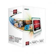 Procesors A4 X2 4000 7480D SFM2 BOX 65W 3000