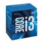 Procesors Intel Core I3-10300K S1200 BOX 3.7G