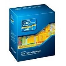 Procesors CI5 3200/6M S1150 BX 4460