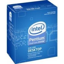 Procesors Intel 3200/3M S1155 BX G2130