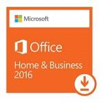 SW RET OFFICE 2016 H&B ENG P2 T5D-02826 MS