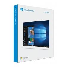 MS Win 10 Home 32bit/64bit USB RS (EN) RET