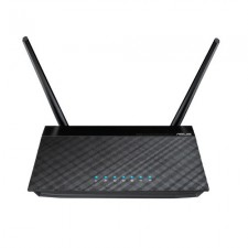 Routers ASUS RT-N12PLUS 2.4GHz 300Mbps